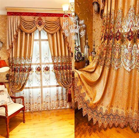 de luxe rideau conceptions achetez des lots 224 petit prix