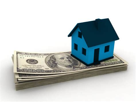 pricing your home for sale st louis realty