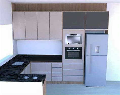 Small Simple Kitchen Design Small Kitchen Design Ideas For Beautiful Small Simple House Bahay Ofw