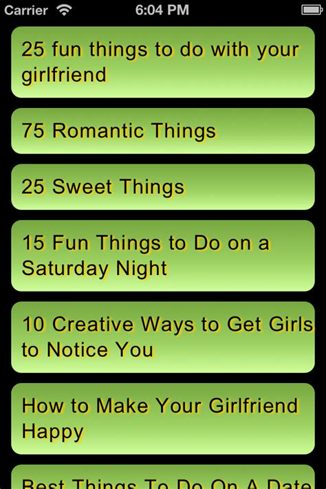 how to get your wife to swing fun things to do with your girlfriend education