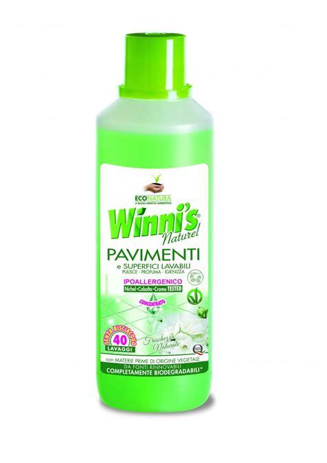 prodotti pulizia pavimenti pulizia dei pavimenti winni s pavimenti 40lav 1000ml