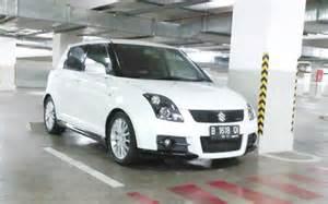 Harga Baru Mobil Suzuki Suzuki Harga Mobil Baru Bekas Second Review Ebooks