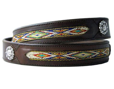 tom taylor belts 17 best tom taylor belts images on pinterest tom taylor