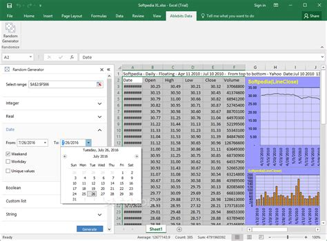 free template microsoft word spreadsheet download papillon northwan