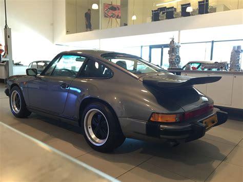 chilton car manuals free download 1987 porsche 911 spare parts catalogs porsche 911 carrera g50 911 youngtimer