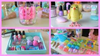 Easter decorations amp easter gift ideas youtube