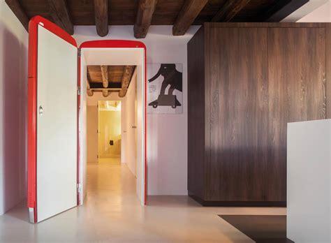 appartamenti pieve di soligo eclisse per un appartamento a pieve di soligo tv area