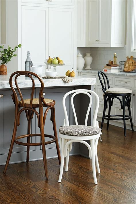 Design For Bent Wood Chairs Ideas 1000 Images About Kitchen On Pinterest