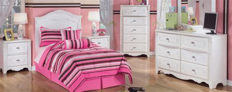 exquisite sleigh bedroom set exquisite youth sleigh bedroom set ogle furniture