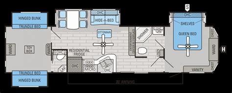 double decker bus floor plan school bus rv conversion floor plans elegant double decker