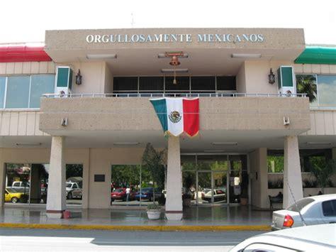 tesoreria general de apodaca nl apodaca nuevo le 243 n mexico city town and village of