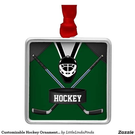 17 best images about hockey stuff on pinterest jersey