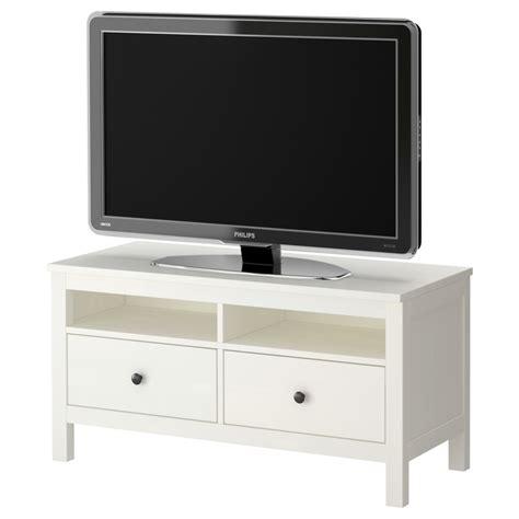 ikea white tv stand hemnes tv unit white ikea mudroom pinterest tvs