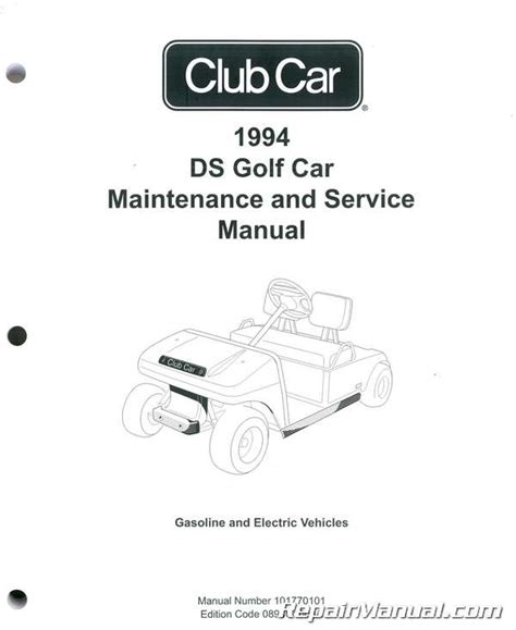 what is the best auto repair manual 1994 mercedes benz sl class instrument cluster 1994 club car ds golf car maintenance and service manual