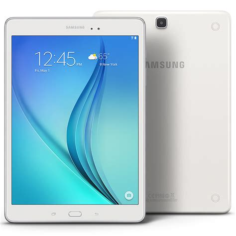 Samsung Tab 10inc top 5 budget 10 inch tablets colour my learning