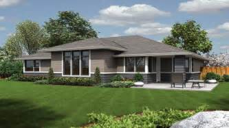 ranch style house exterior exterior ranch style house designs ranch style house exterior colors modern style house designs