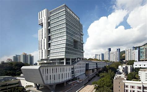City Mba Hong Kong by Undergraduate Admissions City Of Hong Kong