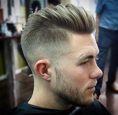 how low can a comb over be style your hair with the best comb over low fade haircut