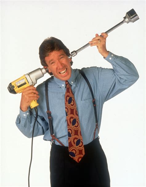 tim home improvement tv show photo 33059520 fanpop
