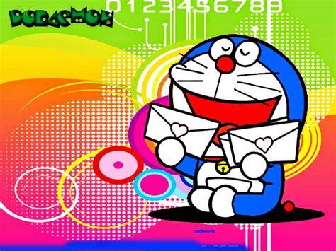 gambar doraemon kartun gambar top
