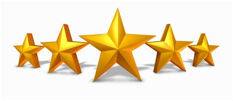 google images gold star gold star rating with five golden stars rolox home service