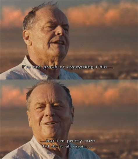 movie quotes jack nicholson jack nicholson quotes from movies quotesgram