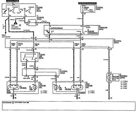 vito wiring diagram pdf jvohnny