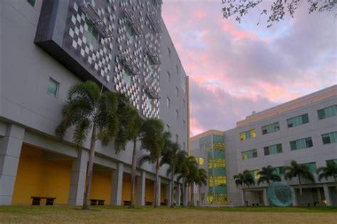 Florida Mba Accreditation by International Business International Business
