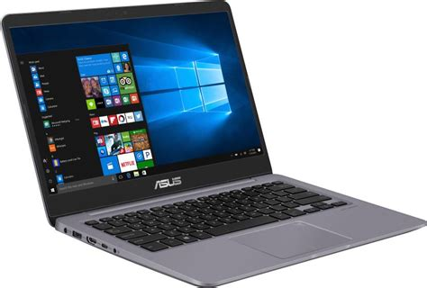 Asus Gaming Laptop In Flipkart asus expands its laptop line up in india with new vivobook