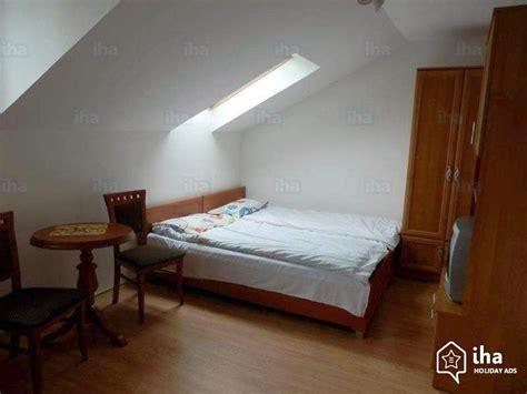 alquilar piso en plona piso en alquiler en una casa en zakliczyn iha 16088