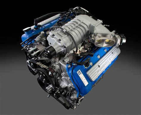 Ford Engine by Ford Mustang Shelby Gt500 Coupe 2011 Cartype