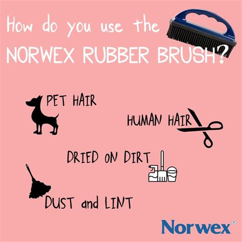 Can You Use A Hair Dryer To Clean A Pc 19 best norwex images on norwex cleaning