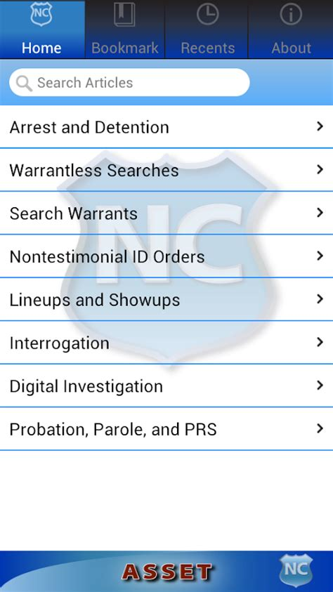 New York Criminal Record Search Free Access Criminal Records Arrest Records Credit And Background Checks Miami Dade