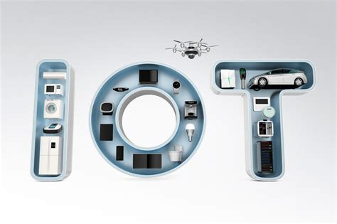 the best smart home iot products of ces 2017 zdnet how to build up your iot security confidence and trust