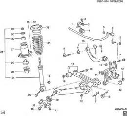Parts For Pontiac Vibe Vibe Parts Diagram Vibe Get Free Image About Wiring Diagram