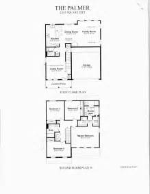 Lombardo Homes Floor Plans Carrington House Plan House Home Plans Picture Database