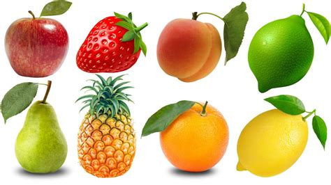 e fruits and vegetables learn names of fruits and vegetables in learn