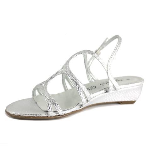 silver sandals for low heel silver sandals low heel sandals