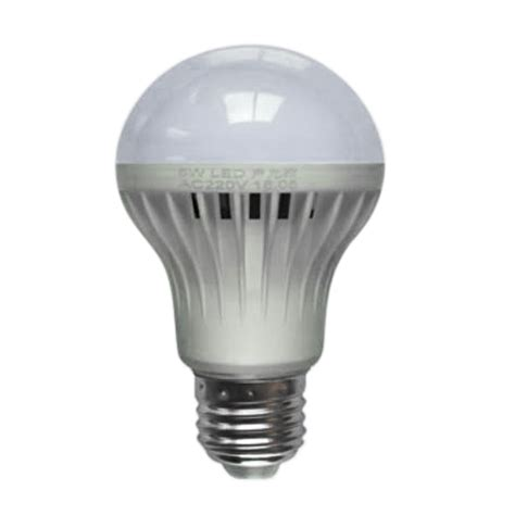 Led Motion Sensor Light Bulbs Smart Led Light L Energy Save Sound Pir Motion Sensor Light Globe Bulb