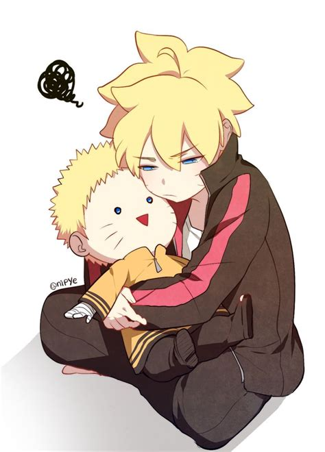 1861 best images about boruto on pinterest naruto the 17 best images about naruto on pinterest naruto the