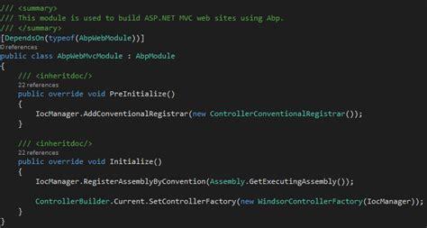 yii2 layout in module yii2 webmodule yii2 module 独立配置 yii2 gii module yii2 获取当前