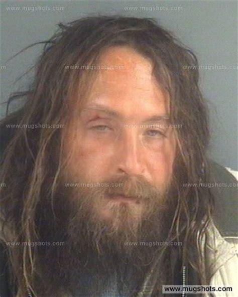 Cumberland County Nc Records Nathaniel Crittenden Mugshot Nathaniel Crittenden Arrest Cumberland