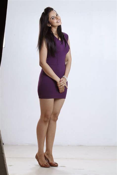 Rakul Preet Singh Hot Sexy Images Hd Wallpapers
