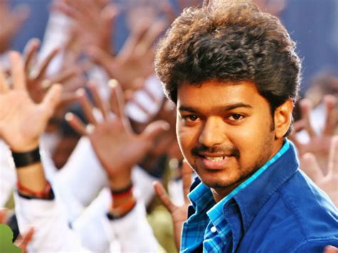 vijay cute hd wallpaper full hd 1080p actor vijay wallpapers desktop wallpapers