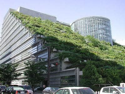 environmental design architecture exles of architectural industrial graphic and