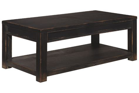 Coffee Table Furniture Stores Gavelston Coffee Table Furniture Homestore