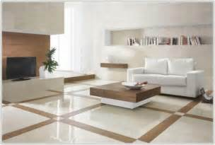 living room tiles floor design tiles home decorating