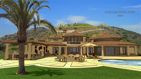 custom homes designs temecula home builder architect design build rbc
