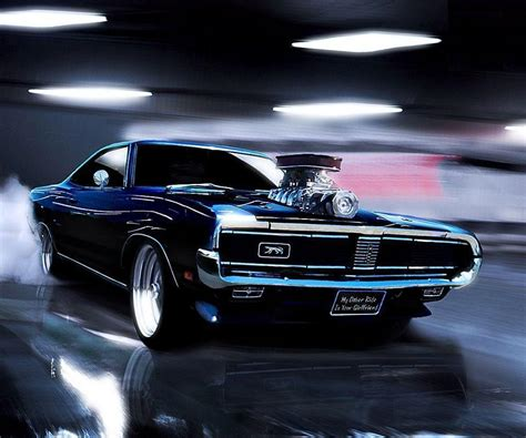 wallpaper whatsapp car free muscle car wallpapers wallpaper cave