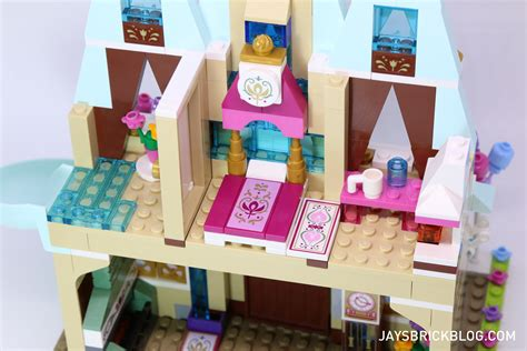 Disney Princess Y1324 Xiaomi Redmi Note 3 Note 3 Pro Custom lego 41068 frozen disney princess arendelle castle celebration daftar update harga terbaru